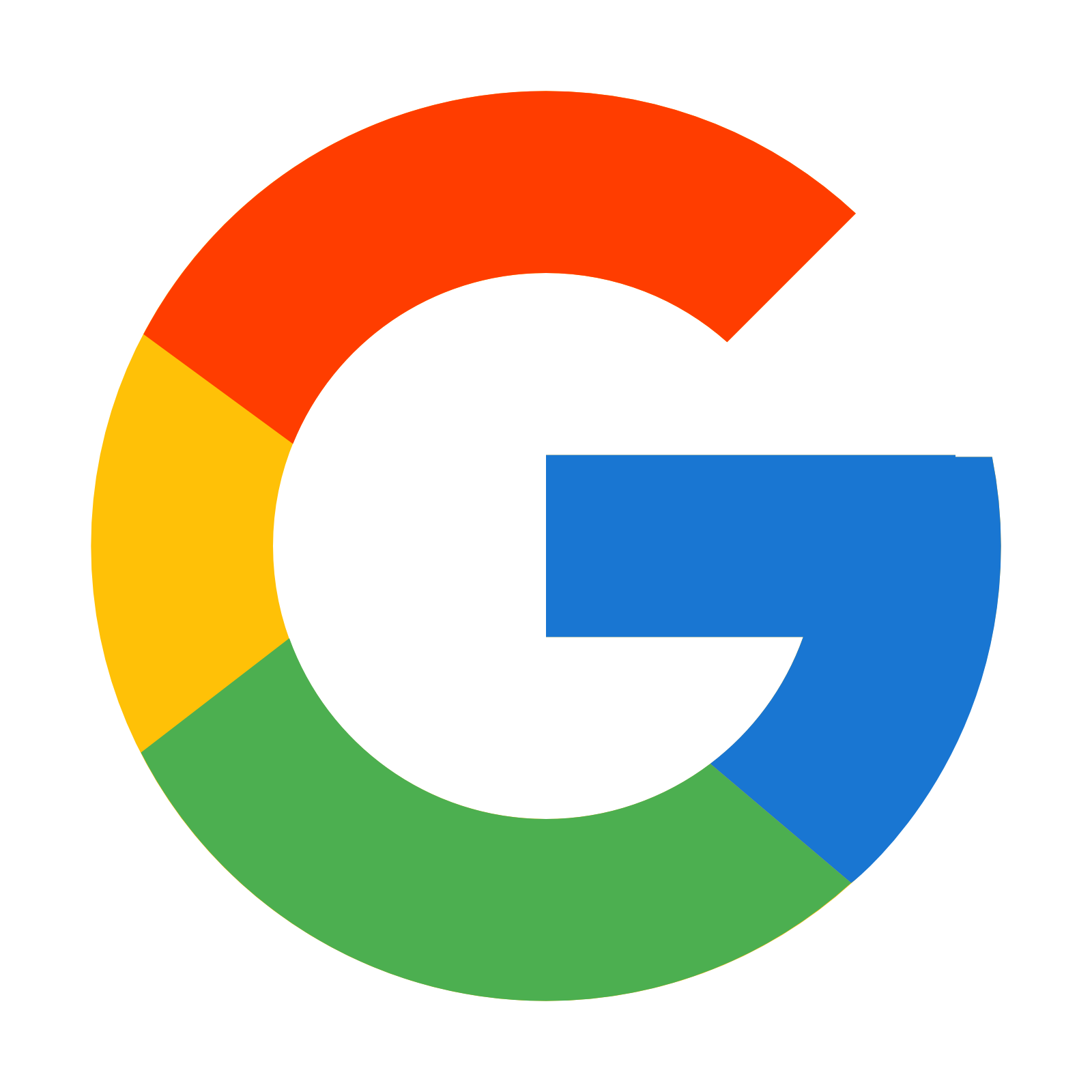 Servizi Google Frosinone Roma Milano Italia