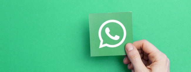 Come si utilizza whatsapp business