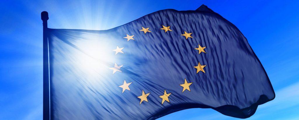Direttiva europea sul Copyright approvata in Europa. Entrerà in vigore nel 2021