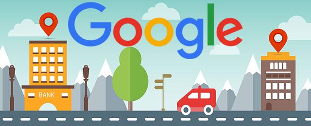 Google, cambio di algoritmo il 12 marzo del 2019! Scopri il marketing locale con Google My Business