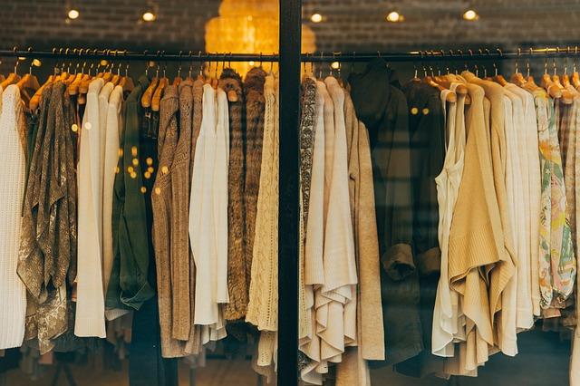 Come aprire un negozio su Instagram