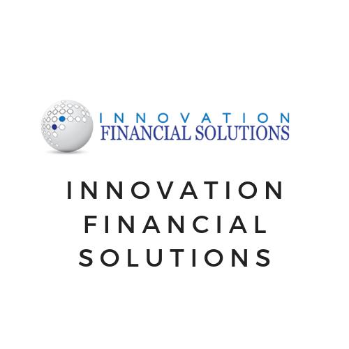 Innovation Financial Solutions
