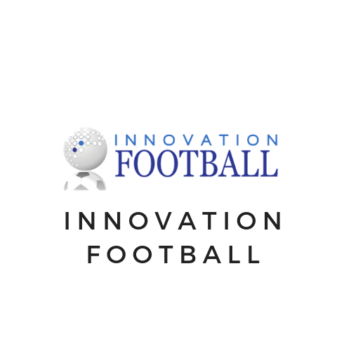 Innovation Football investimenti calcio