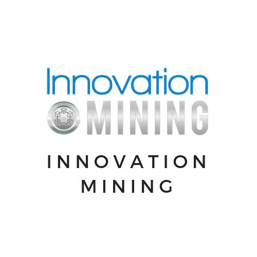 Innovation Mining investimenti bitcoin