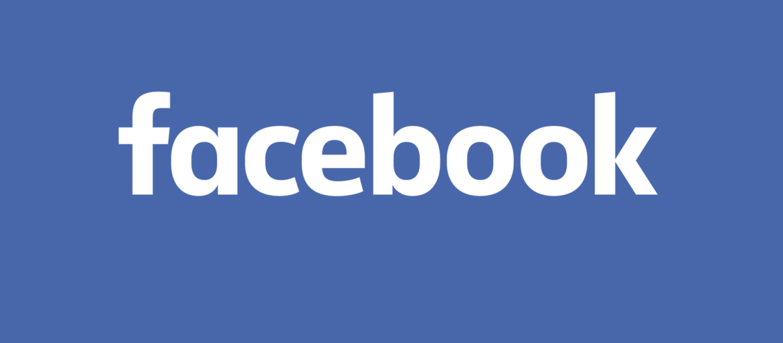facebook contributi a fondo perduto aziende italia