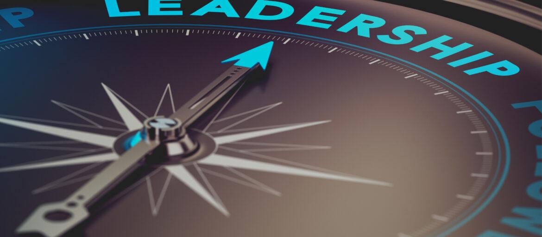 Coaching e Leadership scopri come diventare un leader!, Andrea Mastrantoni Broadway Communications