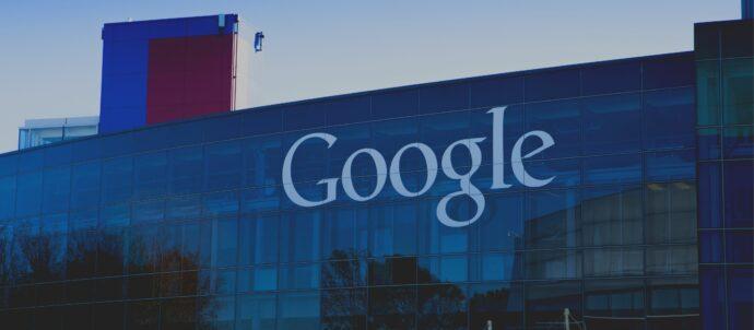 SEO SEO e ancora SEO! 15 consigli per posizionarsi bene su Google!