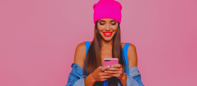 Guide Social 2021 Come creare un carosello Instagram Broadway Communications