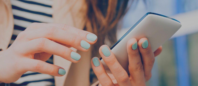 Instagram addio allo swipe up! Ecco l'adesivo-link!