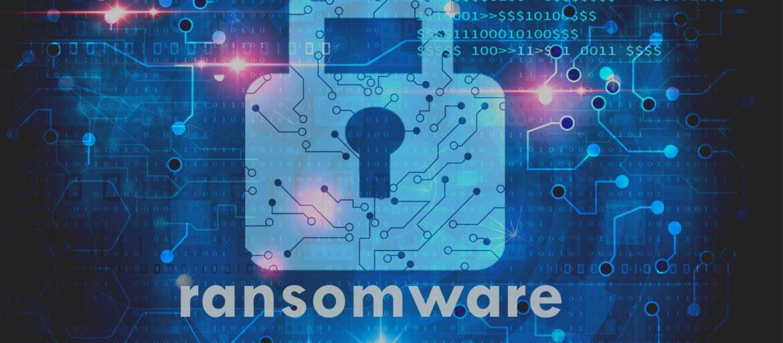 Regione Lazio e attacco Hacker, pericoloso scaricabarile. Cultura e sicurezza informatica 0., Andrea Mastrantoni Broadway Communications