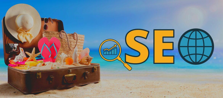 Marketing agenzie di viaggio